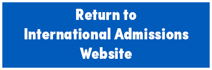 Return to International Admissions Website